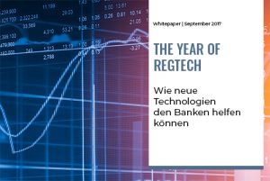 TME Whitepaper_The Year of RegTech_Beitrag