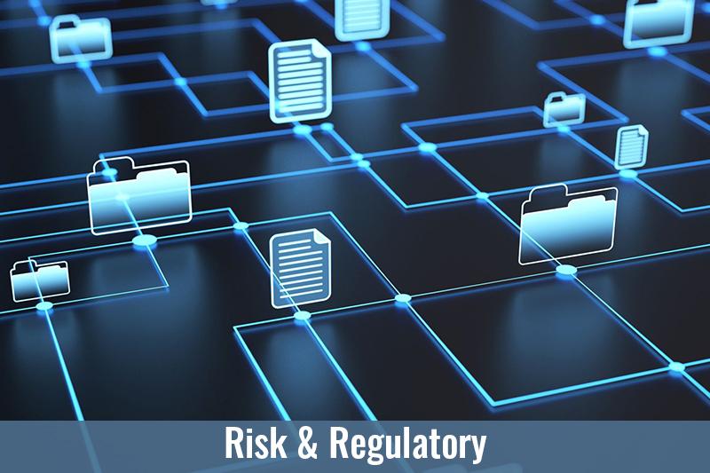 TME Projektreferenz - Risk & Regulatory - Automatisierte Kontenabfrage