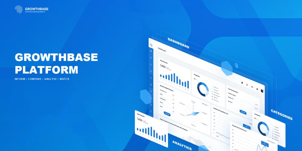 TME Growthbase - Data Platform