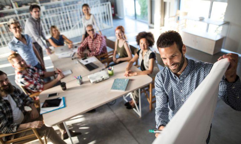 Erfolgreiche Produkteinführung im Online-Banking: Welche Herausforderungen Banken dabei meistern müssen