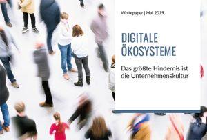 TME Whitepaper Digitale Ökosysteme - Hindernis Unternehmenskultur_Beitrag