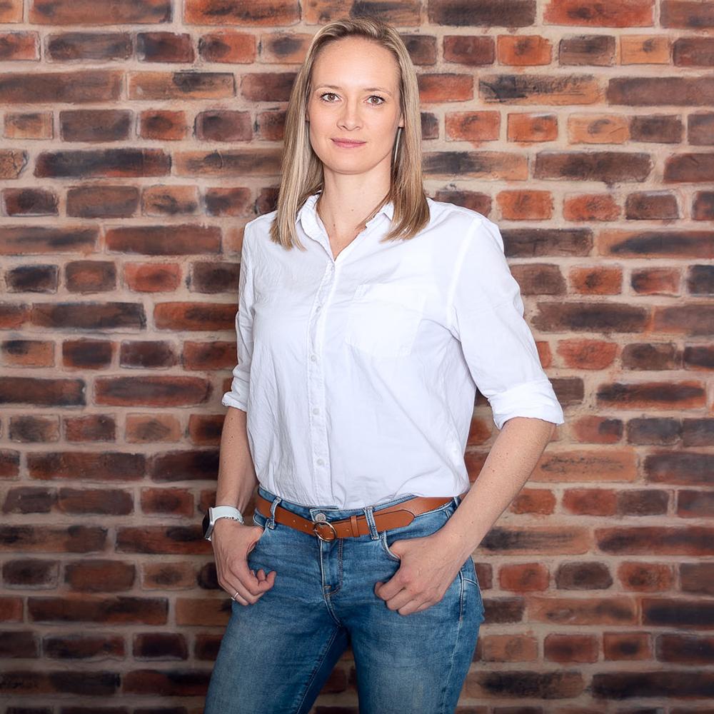 Agnes Pardula_Bewerbungsprozess_Mobil_neu