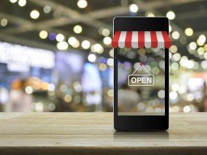 TME Blog - Open Banking - Beginn einer neuen Ära