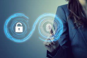 TME Blog - Zwei-Faktor-Authentifizierung (2FA)