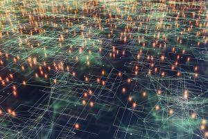 TME Blog - Data & Analytics