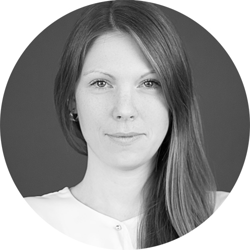 Lena Engelhardt Agile Transformation Expertin TME Einstiegsmöglichkeiten