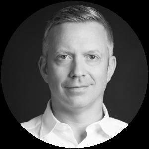 Stefan Roßbach Partner TME AG