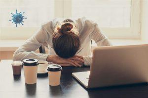 TME Blog - Corona-Krise_schwierige Zeiten für die Wirtschaft