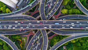TME Blog - Der Weg in die Plattformökonomie