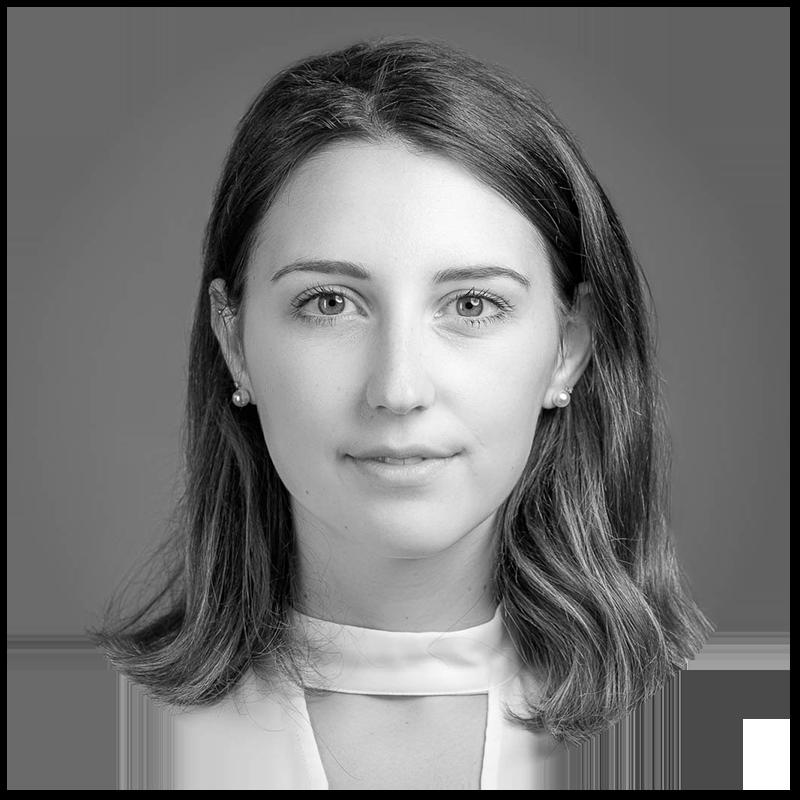 Erna Alomerovic_TME Einstiegsmöglichkeiten Werkstudentin