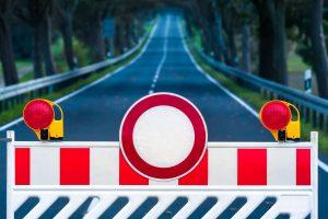 TME Blog - Warum Plattformen scheitern