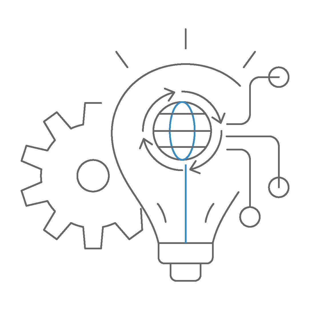 Icon_Agile Transformation_ohne Logo