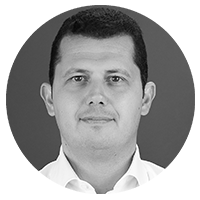 Andrei Poleacov_Consulting Manager TME