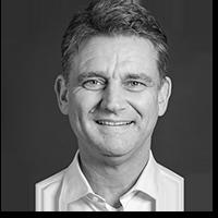 Harald Feick TME Einstiegsmöglichkeiten Director