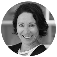 Katharina Thiel_Digital Leadership Expertin_Growth Ninjas