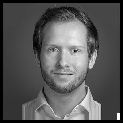 Philipp Hässig_TME AG