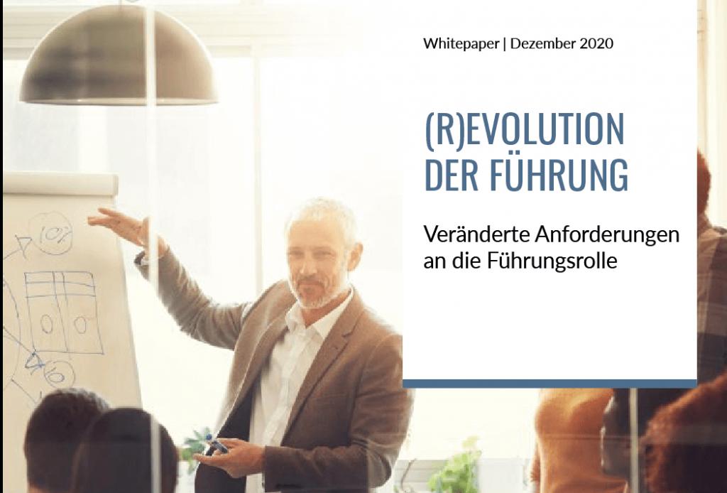 TME Whitepaper (R)Evolution der Führung_Beitragsbild-01
