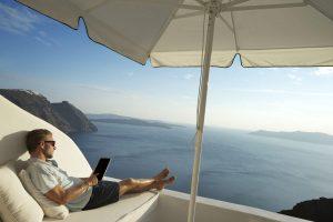 PSD2 und Verbraucherschutz - Kunden entspannen - TME Blogartikel