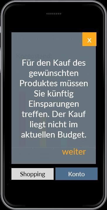 ShoppingApp_03