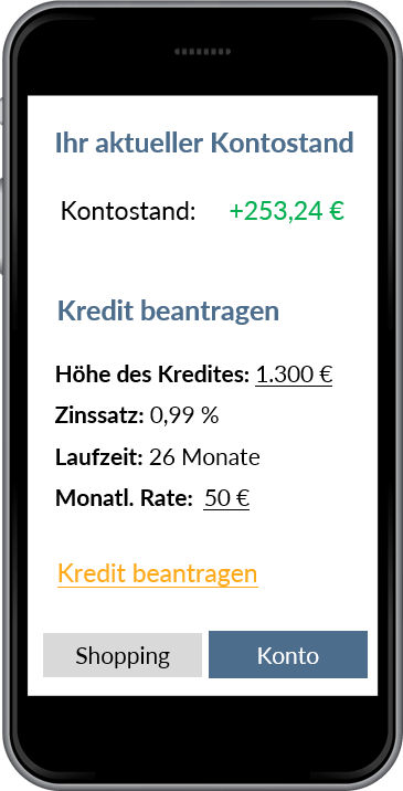 ShoppingApp_05