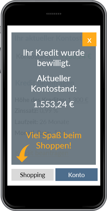 ShoppingApp_06