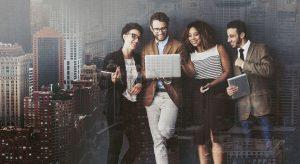 Open Insurance Digitale Plattformen TME Blog