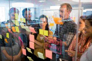 Agile Transformation Workshop
