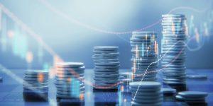 Liquiditätsmonitoring mit PowerBI