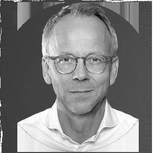 Holger Boschke_Keynote Conference