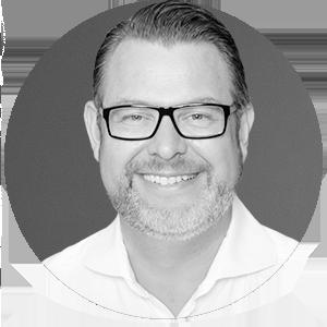Stephan Paxmann_Vorstand TME AG