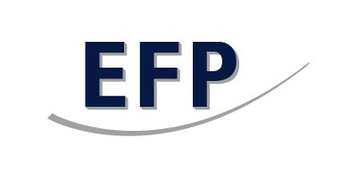 EFP Unternehmensberatung - Partner von TME AG