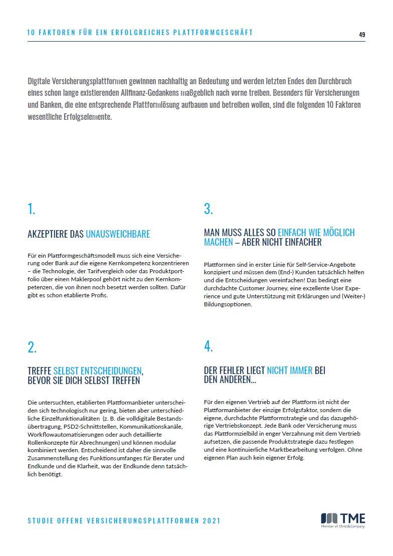 10 Faktoren_Auszug