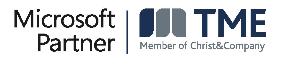 Logo MS und TME-01