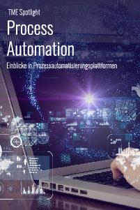 TME Spotlight Process Automation_Detail