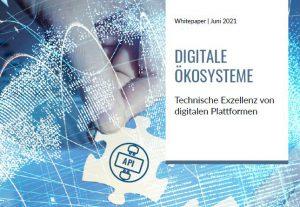 Whitepaper Technische Exzellenz von digitale Plattformen_beitragsbild