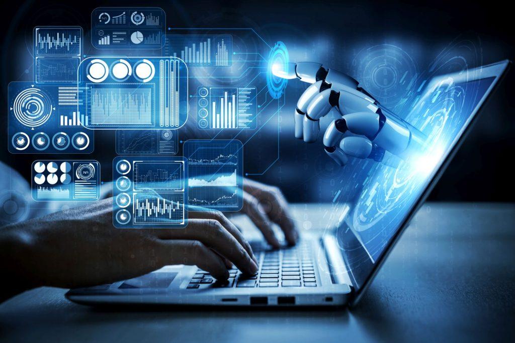 Process Mining Automatisierung