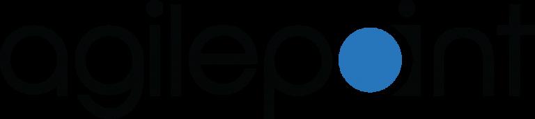Agilepoint _Logo