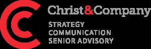 Christ und Company Logo