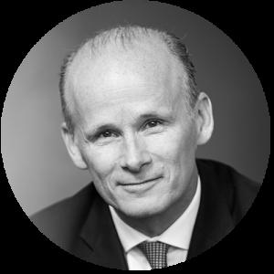 Joachim Pawlik_Vorsitzender des Aufsichtsrats TME AG