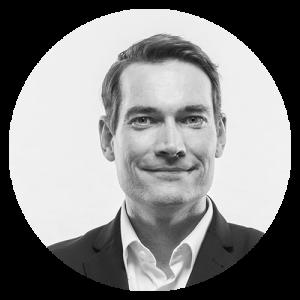 Marc Kulemann_Aufsichtsrat TME AG