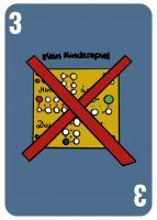TME Planning Poker - 3 Kein Kinderspiel