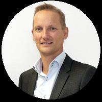 Dirk-Jan Schuiten_Prospery_rund