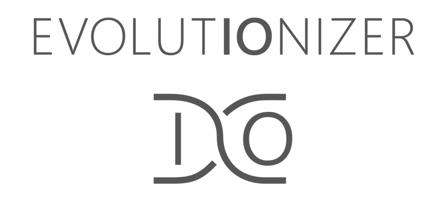 Evolutionizer-Logo