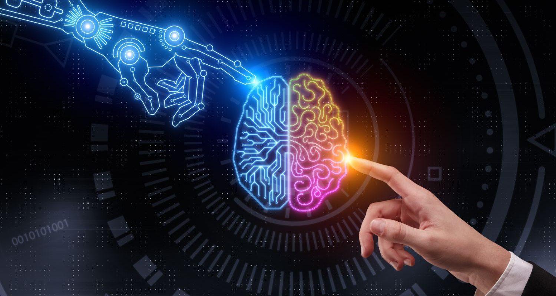 Blogartikel über Künstliche Intelligenz (KI)